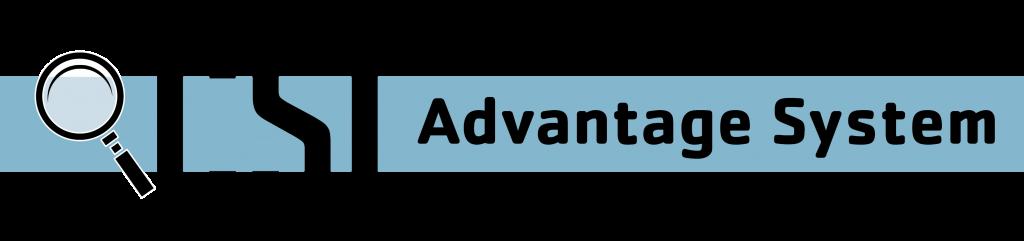 CSI_advantage_system