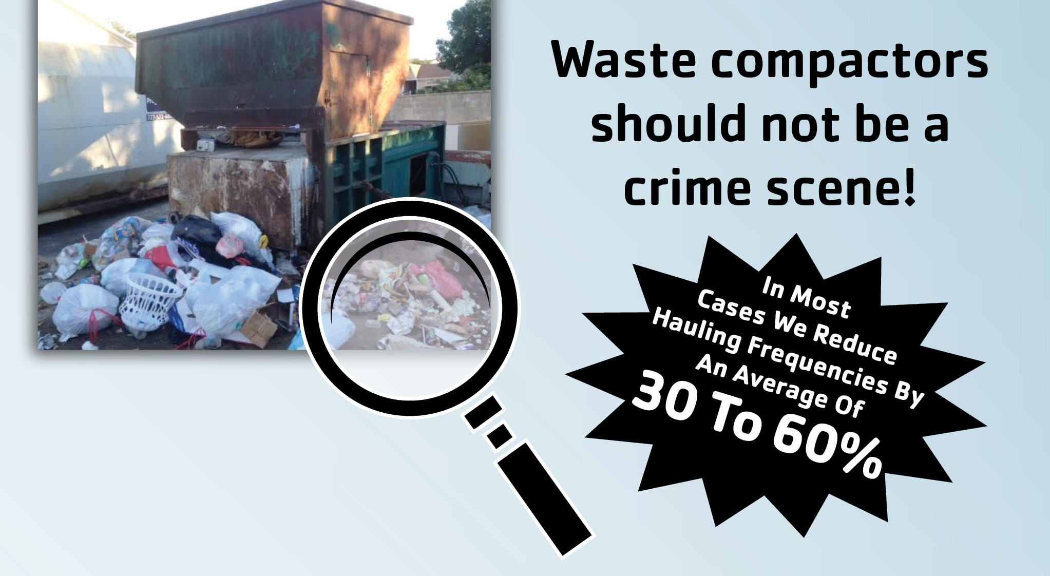homepage_crime_scene