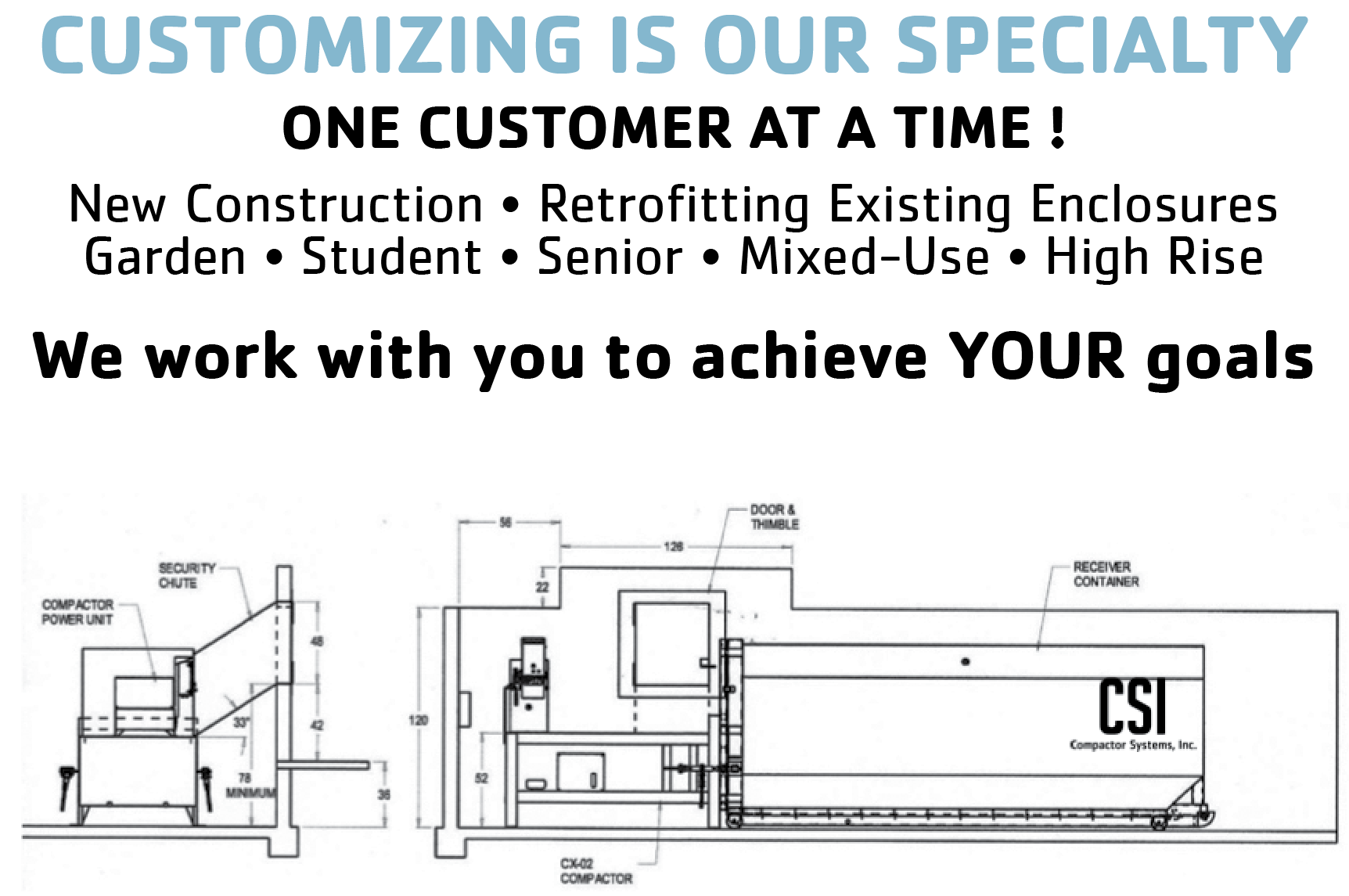 multifamily_customizinge_is_our_specialty